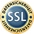 SSL Smokings Sicherheit